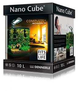 Dennerle Nano Cube 30 Complete Plus