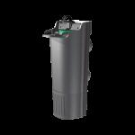 Tetra AquaArt Filter